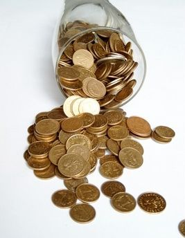 Le montant de l'ISF