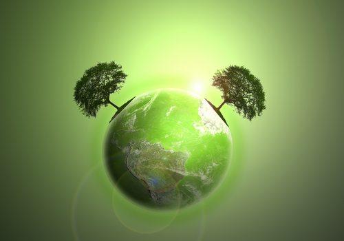 De nombreux polluants s'invitent dans la vie de tous les jours
