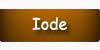 l'iode