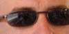 Les lunettes de protection solaire