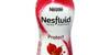 Nesfluid-protect