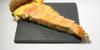 Photo de la quiche à la truite fumée et aux poireaux