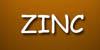 Le zinc, oligoélément