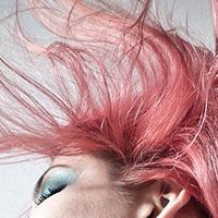 Les huiles pour un soin cheveux maison efficace