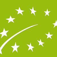 Le label européen