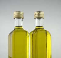 L'huile de cameline, entre cuisine et santé