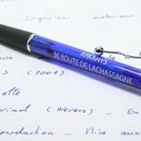 Savoir rédiger son Curriculum vitae