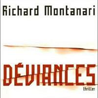 Roman de Montanari