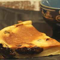 Notre test de la recette du far breton