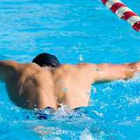 Pratiquer une activité sportive pour maigrir
