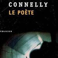 Le poète, célèbre roman de Michael Connelly