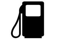 Les prix souvent en hausse à la pompe à essence