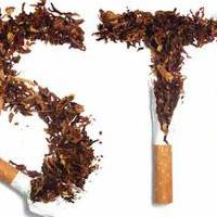 Comment dire stop au tabac !