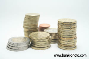 Faîtes des économies avec le cashback