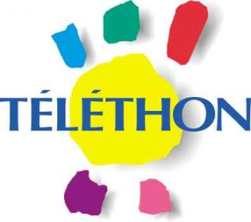http://www.zonedevie.com/illustrations/telethon.jpg