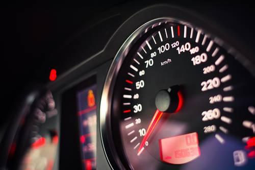 Le palmarès des voitures les plus sûres